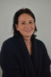 DR- Françoise Soleilhac